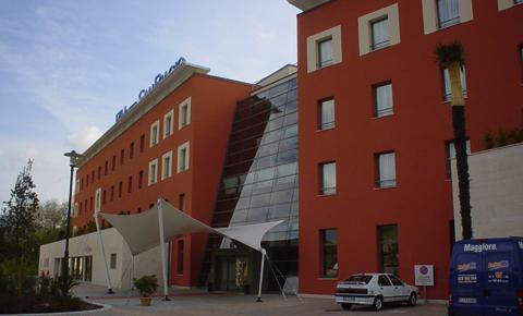 HOTEL-GENOVA-03